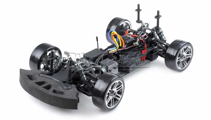 parts of a remote control car with 52c76 Maddrift 350tt Blue Brushless Racee on Alfa romeo Brera Spider 2 4 JTDm 6479 together with How To Fix A Hoverboard additionally Gm1590ab Tview Nav 250 8145 together with 2 Axis Mobius Gimbal For Parrot Bebop 2 also Pioneer Car Radio Cd Usb Lagos Abuja Port Harcourt Ibadan.