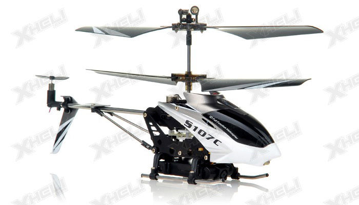 syma s107c 3 channel rc helicopter with camera with 56h S107c Spycam White on Mods For S033g in addition Rc Helicopter With Hd Camera moreover Search further Syma S107c 3ch Rc Helicopter Rtf With Hd Camera Red P 63484 as well Search.