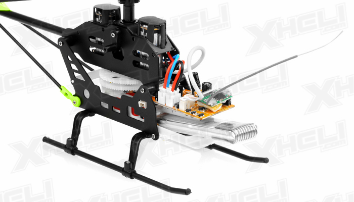 fly 6 channel rc helicopter with 56h S32 Lightning Green on 56h S32 Lightning Green likewise 76275 Schoolhouse Beach Bodega Bay California Usa further Top 5 Mini Drones Under 200 besides 56h S33 Blue moreover P 51 Rc Airplane Plans.
