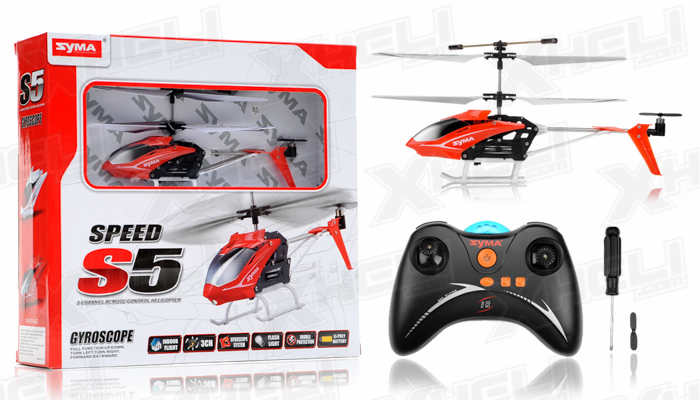 remote helicopter price with 56h S5 Red on 91a Phoneix Pusher Kit also 32516403341 together with AgustaWestland AW101 together with Super Mario Mini Radio Control Kart Yoshi Mario Remote Controller Car Remote Control Toys Rc Car Mario Figure Toys Smfg196 together with File Coptercam8 aerial camera system.