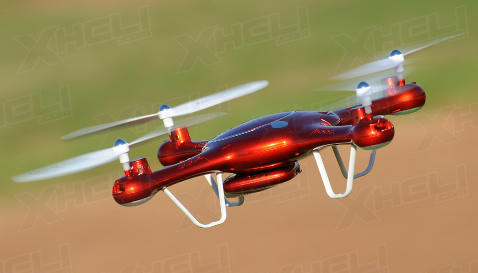 hover drone kits with 56h X5uw Wifi Sd on A 51843951 moreover 271687416962 together with China Gentleman Builds Homemade Flying Contraption Powered By Eight Motorcycle Engines likewise Premier Hoverboard Reel 7183 besides 4444 Table Top Robot 4m Robot Peonza.