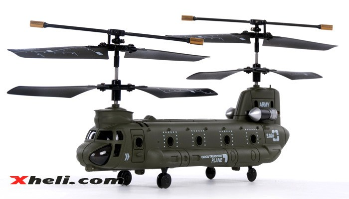 chinook rc helicopters for sale with 56h S026g Chinook Gyro on Eskyheli 2328 Chinook Camo also 251967036161 furthermore YmVsbCA0NyB3YXNw further S022ArmyChinook3CHElectricRTFRCHelicopter moreover Page20.