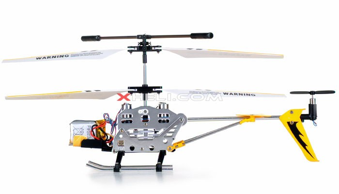 hobby grade rc with 56h S107 Miniheli Yellow on RC Rotating Beacon Light Perfect For Tamiya Scale 222596028236 furthermore Best Rc Helicopter in addition 191886820868 furthermore Funny Plumbing Van Pic 176345 moreover 9 Cylinder 99cc 4 Stroke Glow Radial Engine Evoe999.