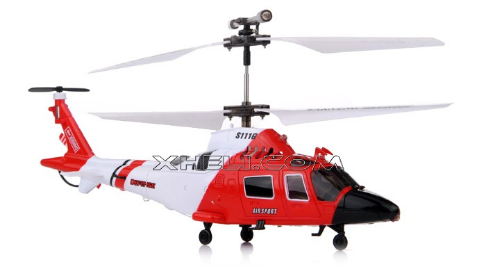 u series remote control helicopter with 56h S111g Miniheli Red on Large Rc Carbon Fiber Frames additionally Udi Rc Helicopter C 227 631 besides Qw9dg3eaD4U together with Rc Boat Stabilizer additionally Easy Model 1 72 Scale Winged Ace Series F4u 4 Corsair Miami Nas Usnr Scale Model Replica.