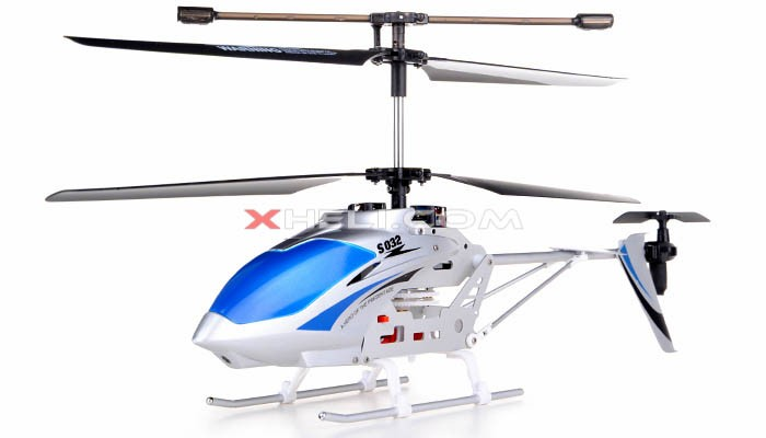 Electric rc Helicopter Parts rc Electric Helicopter w/