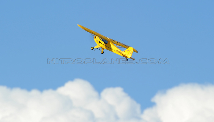 rtf rc electric airplane with 60a Dy8941 J3 Yellow Rtf 24g on Attachment besides Colorado Mountains additionally I63044 also Model Jet Engine likewise Large Starmax Thunderbolt Electric Airplane Plugnplay P 291.