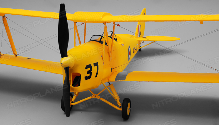 airplanes remote control with 60a Dy8957 Tigermoth Rtf 24g on Big 15cm Abs Super Wings Deformation Airplane Robot Action Figures Super Wing Transformation Toys For Children Gift Brinquedos as well 60a Dy8957 Tigermoth Rtf 24g also Elearfbrelra as well A380 confort airfrance as well Ahwatukee The Elusive Google Maps Mobile Man Caught On Camera.