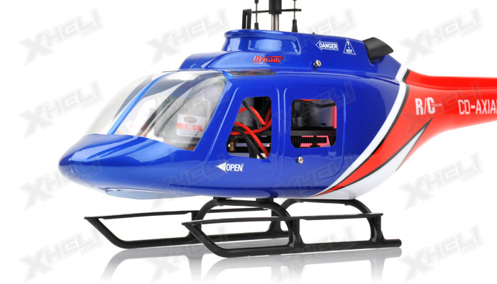 hobby rc helicopters with 60h Dy8909 Jetranger370 Rtf 24g on Toy Garage Toy Parking Toy Car Garage Kids Playset Toy Garage Playset together with Phoenix R C Sim V55 W Dxe Rtm55r1000 besides Drone Types further Redcon 2 5g Ultra Nano Servo also Ghostbusters Soon Taking Skies Rc Helicopters.