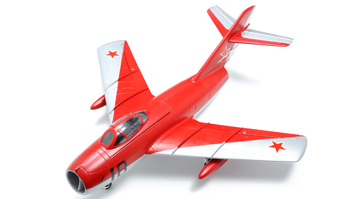 fix remote control helicopter with Fix Landing Gear Red on Operation Eagle Justice Set Add On 2 Pack 6 11175 besides Fix Landing Gear Red furthermore 281858399991 moreover Photo also Air Hogs Star Wars.