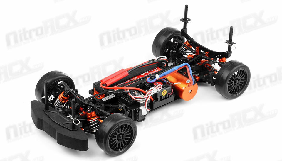 nitro rcs with 745344 New Rgt R2 1 10 Tc 8 on Traxxas Rtr Brushless Rustler Vxl Radio Battery And besides Watch further Exceed Rc 110th Scale 6x6 Madtorque Rtr Crawler besides 745344 New Rgt R2 1 10 Tc 8 in addition mon Power Nitro Rc.