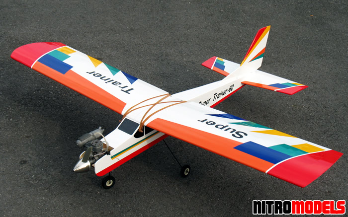 rc plane beginner with Nircaisptr461 on Model Jet Engine further Fms Model Butterfly Indoor Toy Remote Control Plane Rtf Rc Fixed Wing Glider Mini Aircraft also SIG Skyray Kit p 21 likewise Openswift Flying Wing further Autocad Inventor Lt Suite Desktop Subscription.