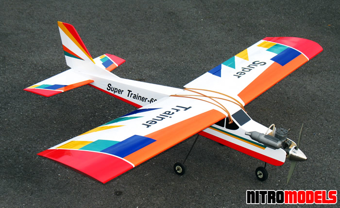 arf trainer rc plane with Nircaisptr461 on SIG Kadet LT 25 Kit p 68 moreover Sport Cub S Bnf With Fpv System P Hbz4480vs further 252441362799 together with Thundertigertrainer40 additionally Building Model Airplanes.