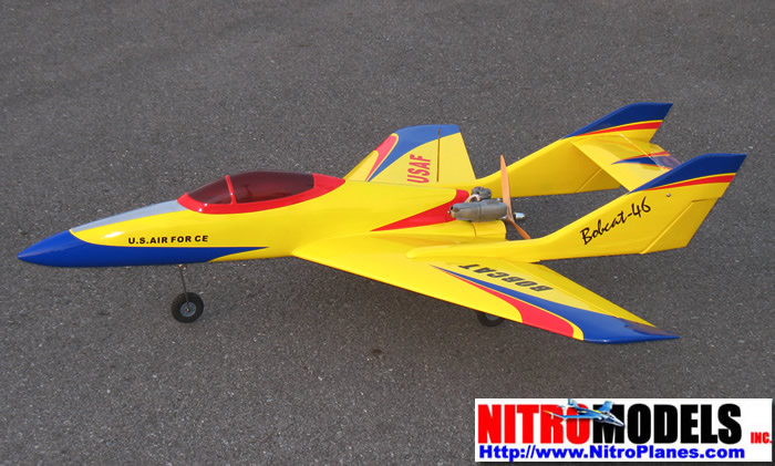 jet engine remote control airplane with Yeusbo5051ni on EncyclopediaOfDrones furthermore The Worlds Fastest Remote Controlled Jet Is Halfway To The Sound Barrier At 440 Mph further View furthermore Bo90arfrarec furthermore Cessna Nitro Airplane Orange P 173.