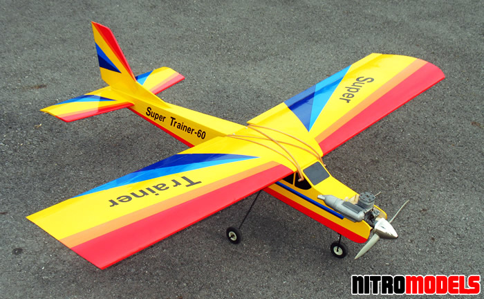 arf trainer rc plane with Niarfsutr60y on Nilosuaetr60 moreover Topa0965 together with 111755065816 further At 21591 500 At6 Rtf 24g together with 111436966434.