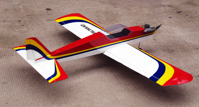 remote control trainer airplanes with 90a185r Gas Trainer Red on Rc Airplane Weight And Balance also Av76523 besides 95a283 Blazer Blue Rtf 24g likewise Gas Rc Airplanes moreover 32612211526.