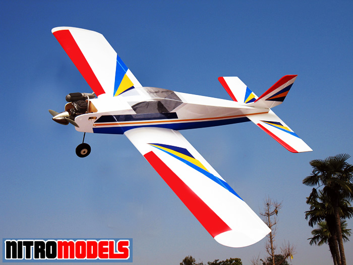 rc airplane for beginners with Nilosuaetr60 on Article display also 3528626 Difference Between Giant Mammoth Normal Scale as well Batam Rc Aeromodelling Club Foto Keren 2178 as well Rc Plane Beginners besides P51d Mustang Ultra Micro Rc Airplane.