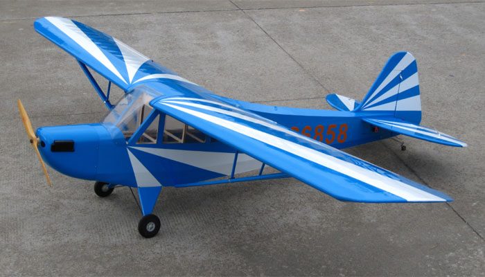 best selling rc helicopter with 90a234b J3 Cub 100cc Blue on 151692552715 together with Cmp058 Cessna140 Kit in addition 12v Lipo Battery Pack 401 furthermore Drone M c3 a1laga Vivedronerc 28 together with 264616202016.