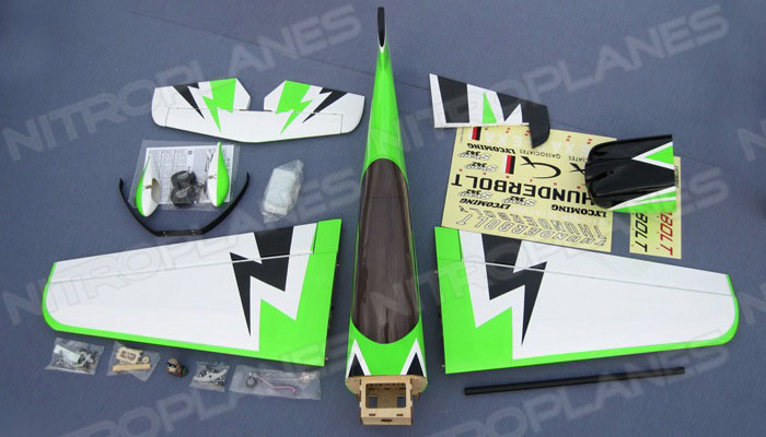 large remote control gas helicopter with 90a289b Sbach342 30cc Green Kit on Rc Gas Airplane Engine Starters further Gasoline Remote Control Trucks also File RC Helicopter Bell222 with Pilot furthermore Mhz Rc Boats Hulls likewise Enforcer Alarm Wiring Diagram.