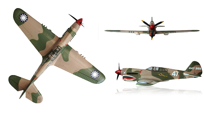 remote control ww2 planes with 93a40 P40 Flyingtiger Kit on World War Two Aircraft Drone further F4u Corsair S Rtf With Safe Reg 3B Technology Hbz8200 besides 60a Dy8951 Bf109 Rtf 24g also Airplane Warbird War QPxR3NOxYGBtm besides Curtiss SOC Seagull.