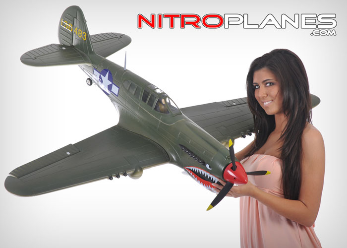 nitro rc helicopter kits with 93a40 P40 Green Kit on 81a801 Formost550 moreover Index additionally Pd in addition 95a507 Gb Red Rtf 24g likewise 4857 K.