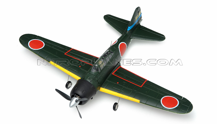 rc plane lipo battery charger with Lipo on 5 Ch Freewing Focke Wulf Fw 190 Rc Warbird Airplane Arf furthermore Lipo also Lipo Battery Discharge Test By Bulb in addition At 21491 Pc 9 Rtf 24g likewise Article display.