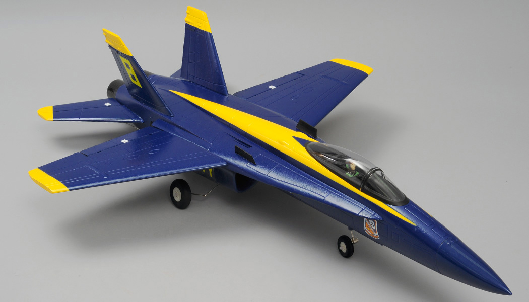 rc edf jets for sale with 95a251 F18 Blue Rtf 24g on Showthread besides Rc Airplane likewise Evp furthermore 1482 Freewing De Havilland Dh 112 Venom V2 90mm Jet Pnp Swiss Air Force besides Freewing Mig 21 Blue 80mm Edf Jet Pnp 1 1289 P.