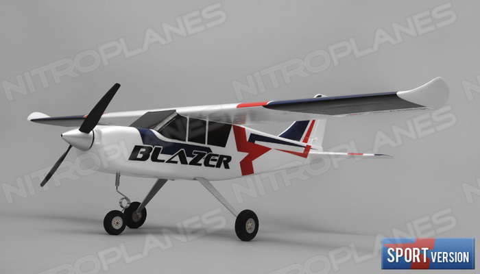 scratch built rc planes, military rc planes, product rc planes, antique rc planes, easy to build rc planes, rc model planes, banana hobby rc planes, gas rc planes, scale rc planes, cool rc planes, rc plane bodies, cheap rc planes, aerosky rc planes, rc planes for beginners, rc plane parts, rc jet planes, rc bomber planes, rc plane crashes and explodes, electric rc planes, rc plane design, on rc trainer plane
