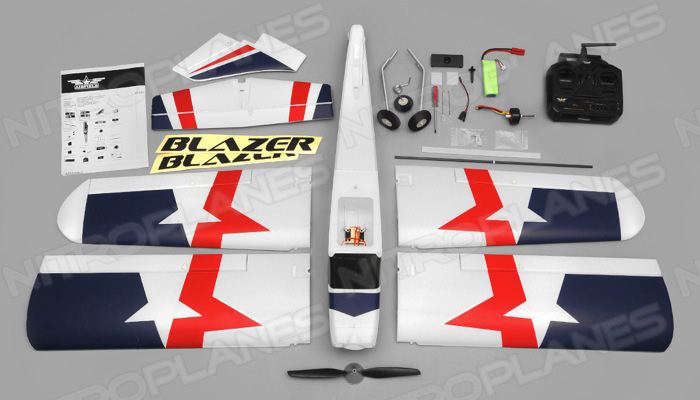 exceed rc helicopter manual with 95a283 Blazer Blue Rtf 24g on 60a Dy8950 Me262 Rtf 24ghz in addition 60a Dy8961 Dhc2 Rtf 24g likewise 02a Yak55 Kit in addition 36a02 Redbaron Red Arf likewise 95a360 800 A1 White Rtf 24g.