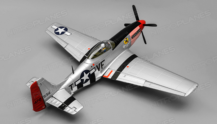 airfield warbirds rc groups. Black Bedroom Furniture Sets. Home Design Ideas
