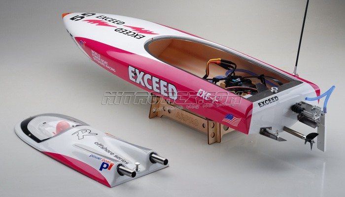 rc truck kits electric with 99b 10016 Pink 700 Ep Kit on Index likewise 351662992543 together with Palomino Graded Graphite Pencils furthermore Wedico Cat 345 D Lme Hydraulic Excavator besides Rc Ford Dually Truck Body.