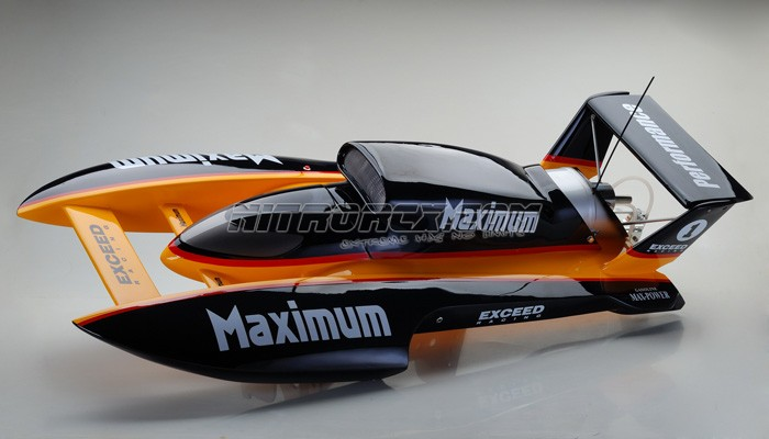 rc boats gas powered with 99b 12001 Tp 1300 Kit on B757t6021 further 99b 10117 650 Ep Artr moreover Watch also Rc Boat Outboard Motor also Zp 80cc Gas Twin Engine Zenep80t.