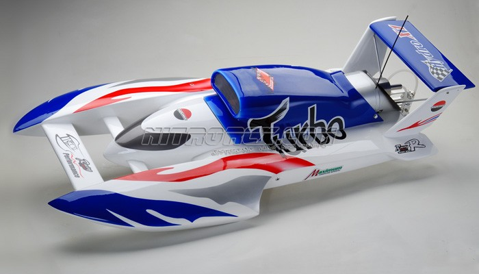 rc hydroplane boats for sale with 99b 12001 Unl 1300 Kit on 99b 12001 Br 1300 Gs260 Artr additionally PROBOAT UL 19 30 Inch Hydroplane RTR Mit Spektrum Fernsteuerung A225936 likewise 99b 12001 Ck 1300 Gs260 Artr further 99b 12001 Unl 1300 Kit likewise Useful Craft Boat Plans.