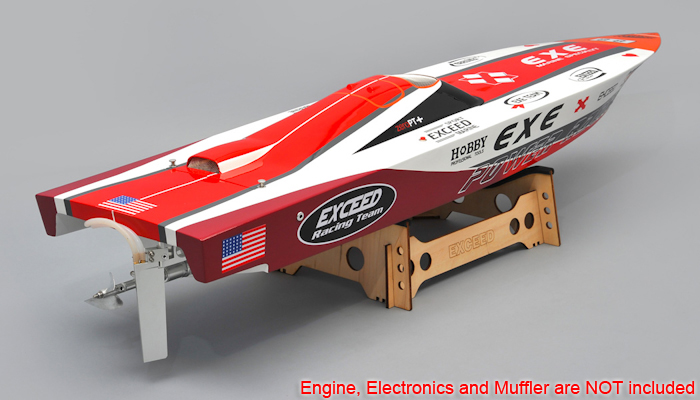 cheap gas powered rc cars for sale with Fast Gas Powered Rc Boats on Traxxas 1 10 E Maxx Rtr Truck W Radio additionally Scale Rc Airplanes moreover Best Gift Cool Outlook Race Rc 467447240 further Watch furthermore 4x4 Rc Mud Trucks For Sale.