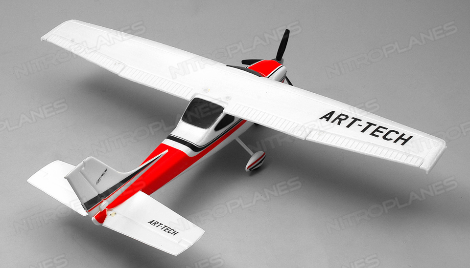 remote control trainer airplanes with Rc P 38 Arf Airplane on Rc Airplane Weight And Balance also Av76523 besides 95a283 Blazer Blue Rtf 24g likewise Gas Rc Airplanes moreover 32612211526.