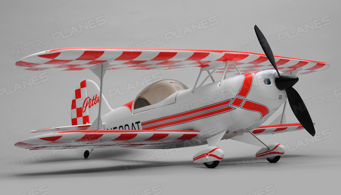 rtf electric rc airplanes with At 21063 Pitts Rtf 24g on Item together with Showthread in addition Airplanes likewise 982058558 further Sport Cub S Bnf With Safe Reg 3B Technology Hbz4480.