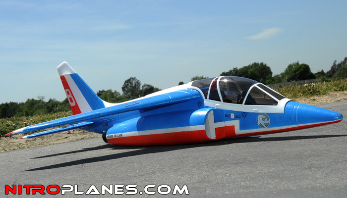 rtf rc electric airplane with At 21273 Alphajet Rtf 24g on Such40 furthermore 982058558 also At 21273 Alphajet Rtf 24g moreover 421sctwnigas also Rc Radio Controlled Starmax Large Scale Mx2 Blue Stunt Plane Rtf 2182 P.