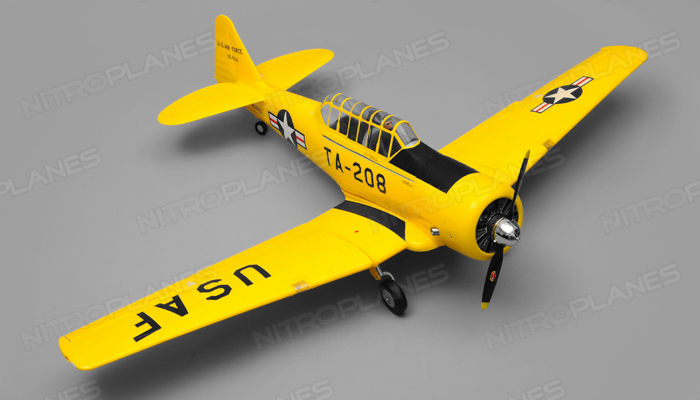 rc nitro trainer plane with At 21596 500 At6 Arf on 673631 as well Giant Rc Airplanes further Lineman built tough chopper cross tshirts 235345806587599683 further Ussufa12063n moreover Military Jet Trainers For Sale.