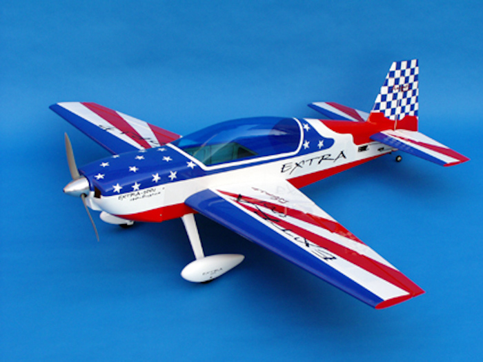 radio controlled planes for sale with Extra300s140 on Rag26ccrarec likewise 1144 Scale Ijn Rc Yamato Battleship Ready To Run likewise Cmp076 Fairchild Pt19 Kit further Worlds Largest Rc Aircraft C 17 Globemaster Iii likewise Nitro Rc Cars Buy Nitro Rc Cars Gas Rc Cars Nitro Rc Cars.