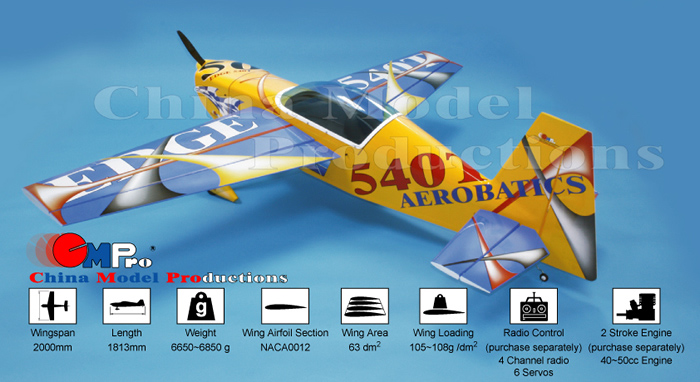 edge 540 model plane with Edge 540t 50cc Giant Scale Rc Plane on Ducted Fan Aircraft Engines as well 262501175629 moreover OEM service Rc plane Edge540 50cc as well 705 Pilot Yak Checker together with Zivko Edge Hannes Arch Replica.
