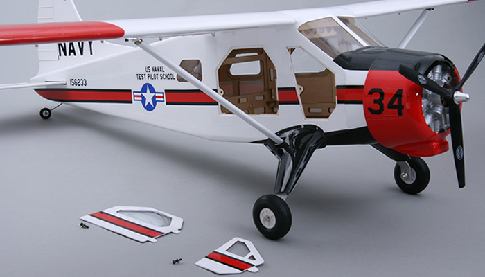 hobby shop rc helicopter with Cmp 091 Dhcbeaver Kit on StrikerRCSpyDroneReplacementUSBCharger besides Projet Drone 2500mm Kit likewise Cmp Cp09 086 Leo V2 as well SS United States together with XStreetFordGTRTR110ElectricRCCarREFURB.