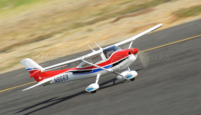 fly 6 channel rc helicopter with Cmp Skytrainer50 Kit on 56h S32 Lightning Green likewise 76275 Schoolhouse Beach Bodega Bay California Usa further Top 5 Mini Drones Under 200 besides 56h S33 Blue moreover P 51 Rc Airplane Plans.