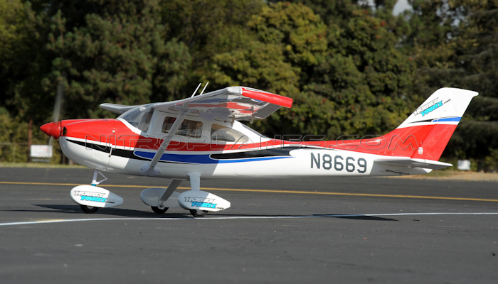 best electric rc planes with Cmp Skytrainer50 Kit on Attachment further 400914572392 further Ember 2 Rtf Pkz3400 in addition Index in addition Rc Jets.