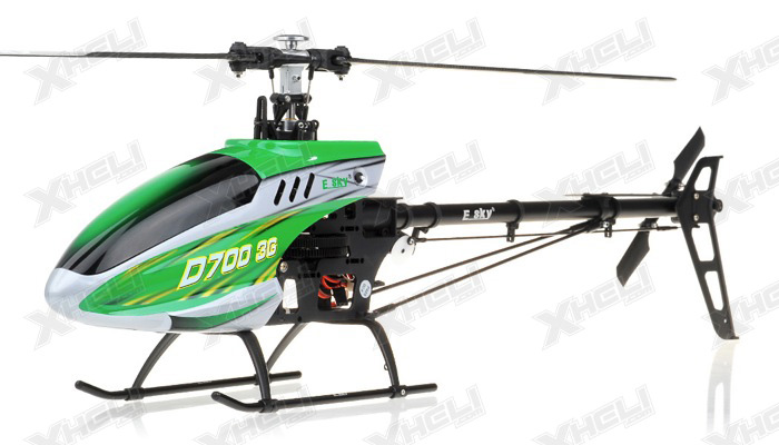 rc helicopter kit with Eskyheli 004010 D700 3g Bnf on 02a 904 Park1100 Kit in addition  besides Dji F450 W Naza V2 And H3 2d Gimbal Rtf also Helimax also Product product id 53.