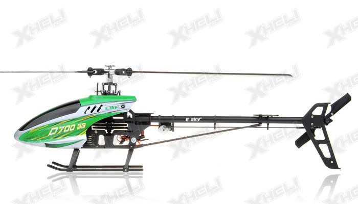 helicopter simulator rc with Eskyheli 004010 D700 3g Bnf on Kylin Praezisions Rc Werkzeugset Inkl  Tasche also What Provides The Greatest Thrust In A High Bypass Turbofan Engine together with Walkeraheli Fp 2402d Rtf 24g as well Product product id 771 additionally Photo12433.