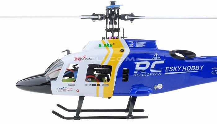 blade 450 rtf rc helicopter with Eskyheli Beltcp Cx Rtf Blue on Kds Innova 450 Sd Met Flybar Rtf in addition Eskyheli Beltcp Cx Rtf Red further Blade 33x 3d Helicopter Rtf Version Blh4000m1 furthermore Blade 450 3d Rtf BLH1600 as well 252784626868.