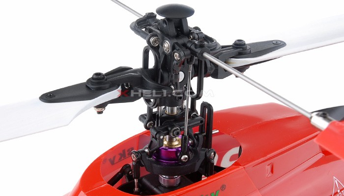 blade 450 rtf rc helicopter with Eskyheli Beltcp Cx Rtf Red on Kds Innova 450 Sd Met Flybar Rtf in addition Eskyheli Beltcp Cx Rtf Red further Blade 33x 3d Helicopter Rtf Version Blh4000m1 furthermore Blade 450 3d Rtf BLH1600 as well 252784626868.