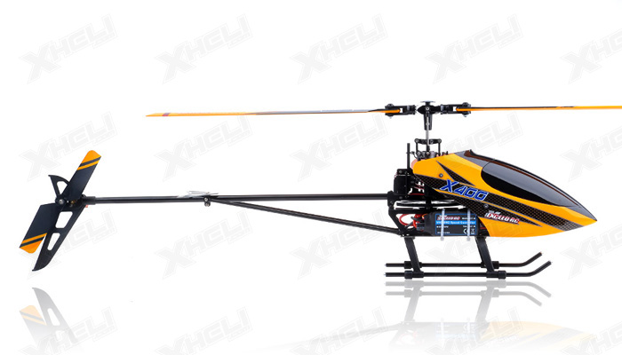 best remote helicopter for beginners with Exceedheli X400 V400d02 Rtf 24g Devo7 on How To Design A Glider Plane Model At Home moreover Radio Control Airplane 2015 in addition Radio Controlled Helicopters Review furthermore Exceedheli X400 V400d02 Rtf 24g Devo7 further Top Best Toy Drones Under 100 Syma Hubsan Cheap Toys.