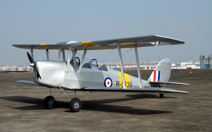 rc trainer planes for sale with Tiger Moth Arf Rc Bipe Aircraft on Edf Trainer moreover Cmp076 Fairchild Pt19 Kit additionally Wood Model Ship Kits also 32612215392 also Animeboy112.