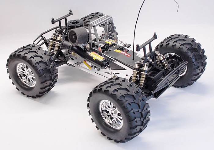 remote control nitro trucks with Ma1014 Madbeast Blackred Artr on Fastest Rc Cars Top 10 Reviewed moreover Jeep Power Wheels Style Parental Remote Control Ride On moreover Rc Cars Parts Ebay moreover Used Gas Powered Rc Cars For Sale together with gettingstartedinrc.