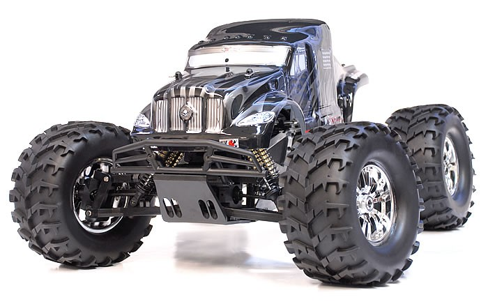nitro rcs with Ma1014 Madbeast Blacksilver Artr on Traxxas Rtr Brushless Rustler Vxl Radio Battery And besides Watch further Exceed Rc 110th Scale 6x6 Madtorque Rtr Crawler besides 745344 New Rgt R2 1 10 Tc 8 in addition mon Power Nitro Rc.
